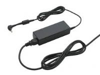 Panasonic Toughbook CF-AA5713A AC Adaptor Power Supply CF-54 CF-53 CF-52 CF-31 CF-D1 - New